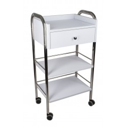 ABS Trolley (DP-6003)