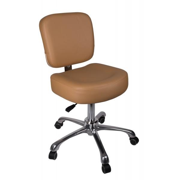 ABS Technician's Master Chair (DP-9940)