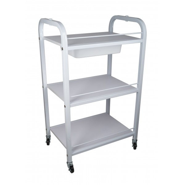 ABS Trolley (DY-111)