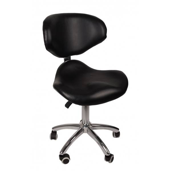 ABS Technician's Grooved Chair (TS-3214)