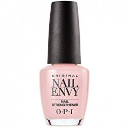 OPI Nail Envy Strength + Color Hawaiian Orchid 0.5oz