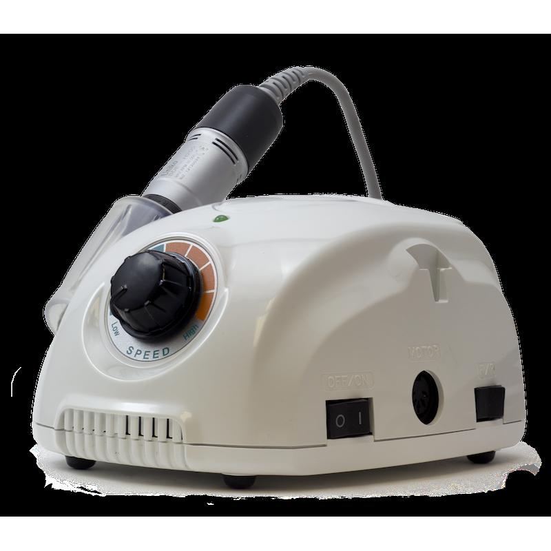 Uniko M3 Electronic File